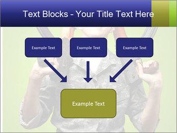 0000080176 PowerPoint Template - Slide 70