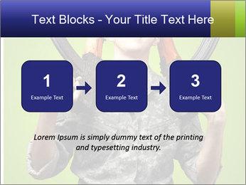 0000080176 PowerPoint Template - Slide 71