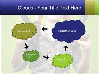 0000080176 PowerPoint Template - Slide 72