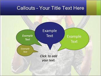 0000080176 PowerPoint Template - Slide 73