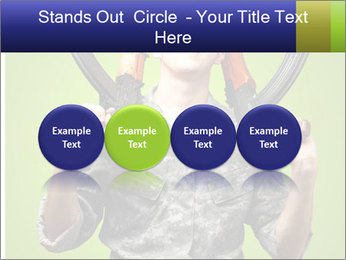 0000080176 PowerPoint Template - Slide 76