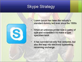 0000080176 PowerPoint Template - Slide 8
