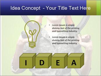 0000080176 PowerPoint Template - Slide 80