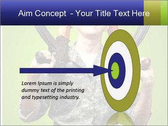 0000080176 PowerPoint Template - Slide 83