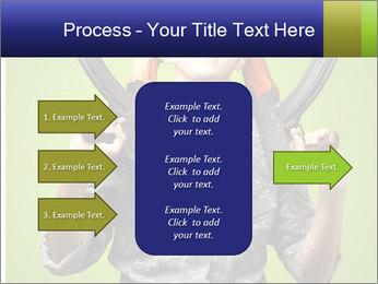 0000080176 PowerPoint Template - Slide 85