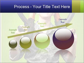0000080176 PowerPoint Template - Slide 87