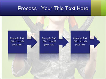 0000080176 PowerPoint Template - Slide 88