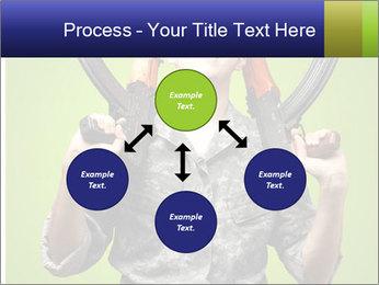 0000080176 PowerPoint Template - Slide 91
