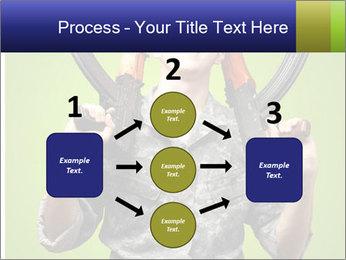 0000080176 PowerPoint Template - Slide 92