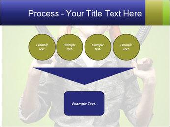 0000080176 PowerPoint Template - Slide 93