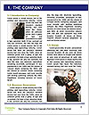0000080176 Word Template - Page 3