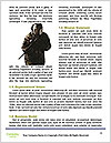 0000080176 Word Template - Page 4