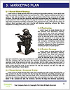 0000080176 Word Template - Page 8