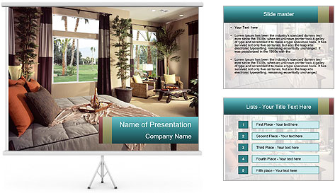 0000080177 PowerPoint Template