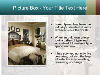 0000080177 PowerPoint Template - Slide 13