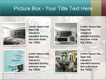 0000080177 PowerPoint Template - Slide 14