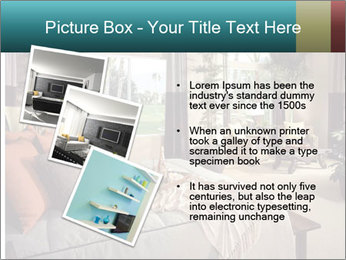 0000080177 PowerPoint Template - Slide 17