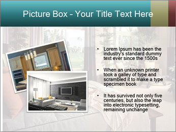 0000080177 PowerPoint Template - Slide 20