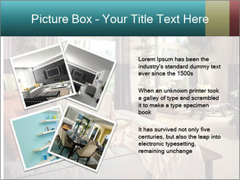 0000080177 PowerPoint Template - Slide 23