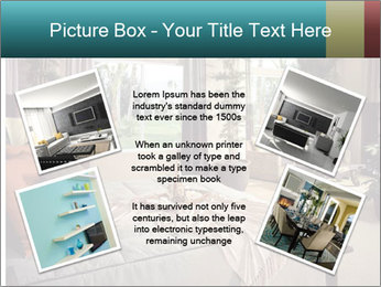0000080177 PowerPoint Template - Slide 24