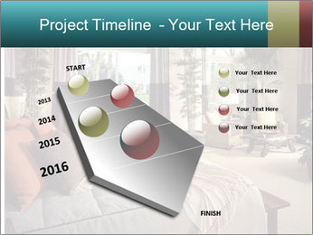 0000080177 PowerPoint Template - Slide 26