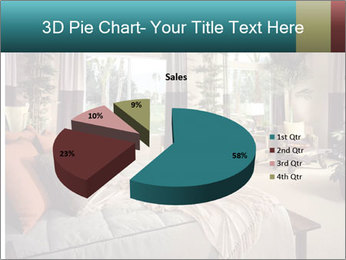 0000080177 PowerPoint Template - Slide 35