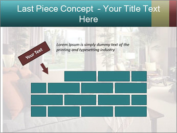 0000080177 PowerPoint Template - Slide 46
