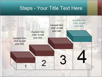 0000080177 PowerPoint Template - Slide 64