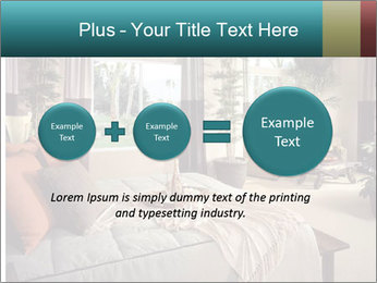 0000080177 PowerPoint Template - Slide 75