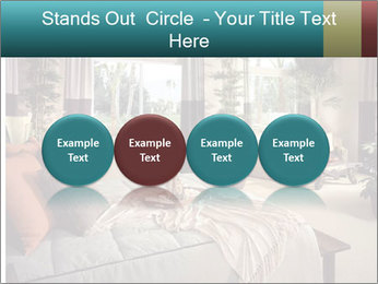 0000080177 PowerPoint Template - Slide 76