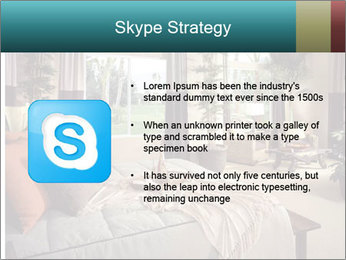 0000080177 PowerPoint Template - Slide 8
