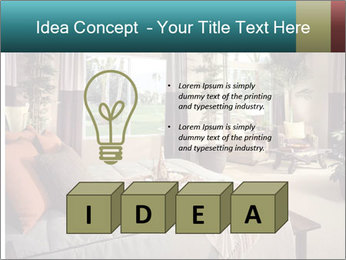 0000080177 PowerPoint Template - Slide 80
