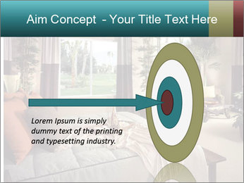 0000080177 PowerPoint Template - Slide 83