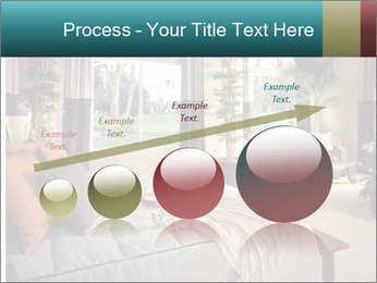 0000080177 PowerPoint Template - Slide 87