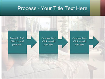 0000080177 PowerPoint Template - Slide 88