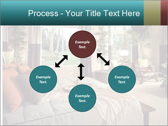 0000080177 PowerPoint Template - Slide 91