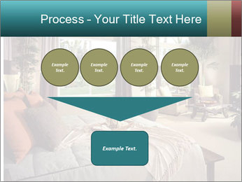 0000080177 PowerPoint Template - Slide 93