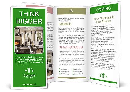 0000080178 Brochure Template