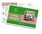 0000080178 Postcard Templates