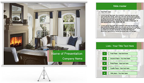 0000080178 PowerPoint Template