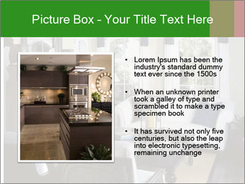 0000080178 PowerPoint Template - Slide 13