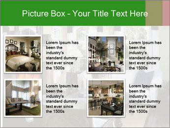 0000080178 PowerPoint Template - Slide 14