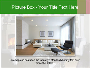0000080178 PowerPoint Template - Slide 15