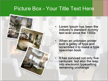 0000080178 PowerPoint Template - Slide 17
