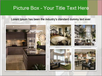 0000080178 PowerPoint Template - Slide 19