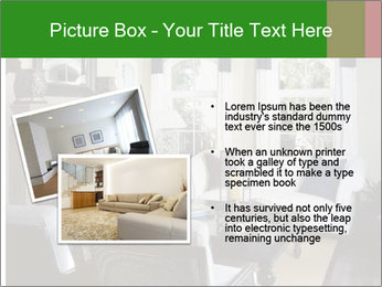0000080178 PowerPoint Template - Slide 20