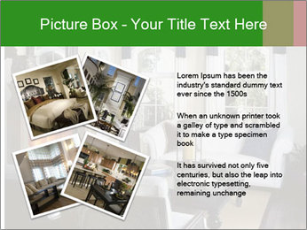 0000080178 PowerPoint Template - Slide 23