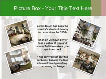 0000080178 PowerPoint Template - Slide 24