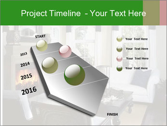 0000080178 PowerPoint Template - Slide 26