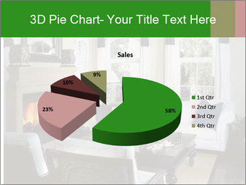 0000080178 PowerPoint Template - Slide 35